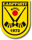 Mikkelin Kampparit