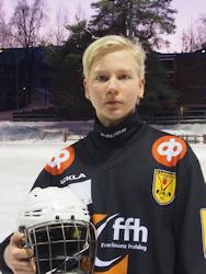 P15 Aki Manninen