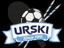 Urski_100v_logo_RGB_WEB